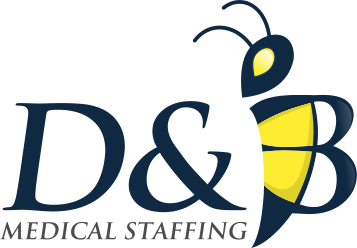 D&B Medical Staffing